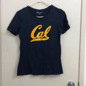 T-shirt Used In Woman